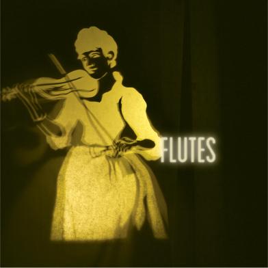 flutecover